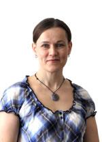 PsykoterapiaSuvanto.fi - Kognitiivis-analyyttista psykoterapiaa Joensuussa